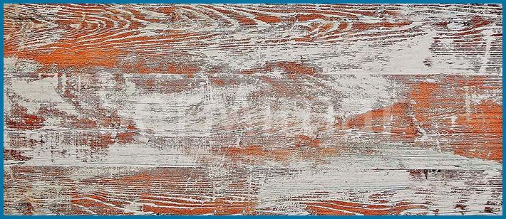 Ahşap Desenli EPS Duvar Kaplama Panelleri - Dekoratif Strafor Duvar Paneli
