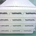 aluminyum-sandvic-panel-1