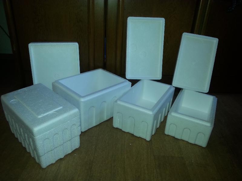 strafor-kutu-fiyatlari-1